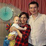 Юлия Ондар (Kingdomscrap) - Ярмарка Мастеров - ручная работа, handmade