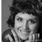 Миронова Ирина - Ярмарка Мастеров - ручная работа, handmade