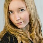 Татьяна Костенко (фотограф) - Ярмарка Мастеров - ручная работа, handmade