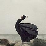 Анастасия Вознесенская (lLifeLines) - Ярмарка Мастеров - ручная работа, handmade
