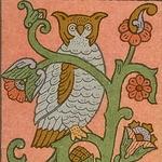 Юлия (polarowl) - Ярмарка Мастеров - ручная работа, handmade