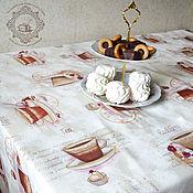 Для дома и интерьера handmade. Livemaster - original item The cloth Fragrant with a drink. Handmade.
