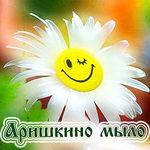 Аришкино мыло (arichkino) - Ярмарка Мастеров - ручная работа, handmade
