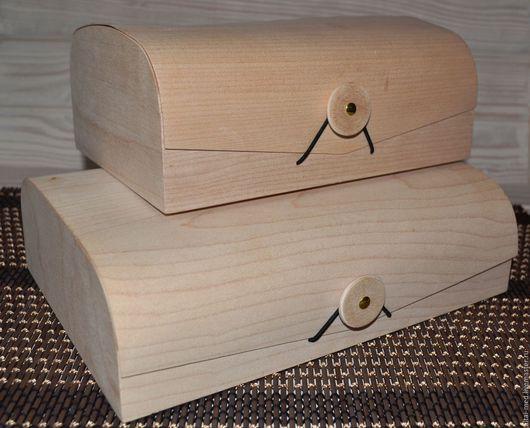 Упаковка ручной работы. Ярмарка Мастеров - ручная работа. Купить Подарочные коробки из шпона - набор. Handmade. Коробка из шпона