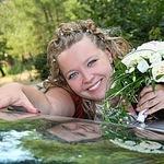 Наталья (Nataly87) - Ярмарка Мастеров - ручная работа, handmade