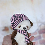 Куклы и игрушки ручной работы. Ярмарка Мастеров - ручная работа Shu. Handmade.