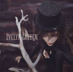 Evelyn Garden - Ярмарка Мастеров - ручная работа, handmade