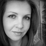 Наталья Бахарева - Ярмарка Мастеров - ручная работа, handmade