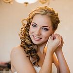 Кристина Кунгурова - Ярмарка Мастеров - ручная работа, handmade