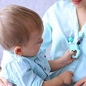 Куклы и игрушки ручной работы. Ярмарка Мастеров - ручная работа Слингобусы. Handmade.