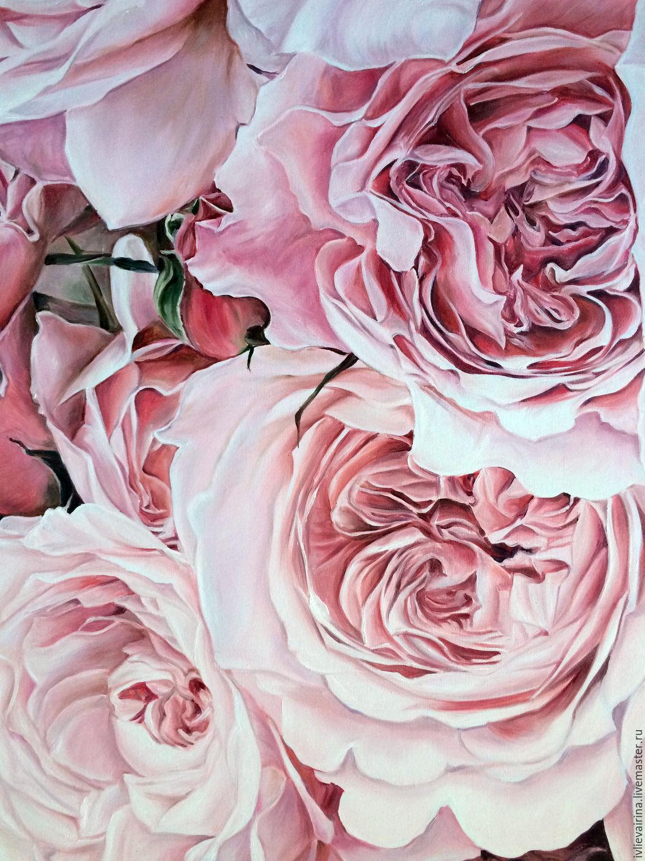 SPBROSA 55 руб. 50 см. РОЗЫ ЭКВАДОР - Купить розы СПб от