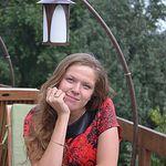 Екатерина BaumAks (Loryket) - Ярмарка Мастеров - ручная работа, handmade