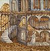 Мамина сказка (evdokiy) - Ярмарка Мастеров - ручная работа, handmade