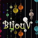 BijouV (Бижуви) - Ярмарка Мастеров - ручная работа, handmade
