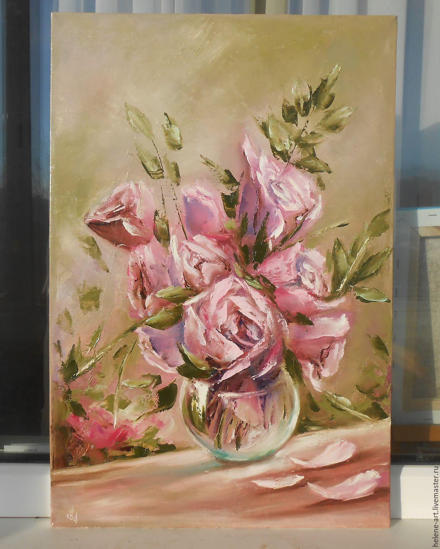 Картины в подарок женщине доставка цветов в харькове на дом
