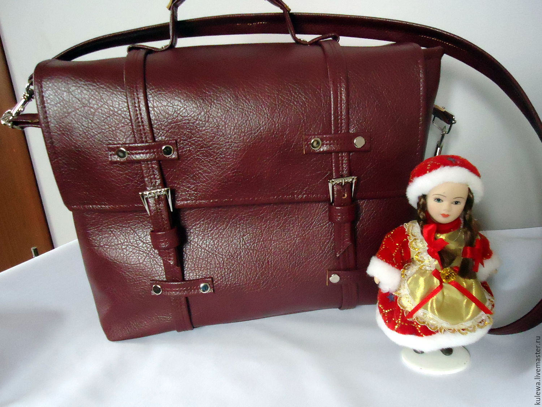 женская сумка портфель фото
