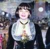 Татьяна Горшкова - Ярмарка Мастеров - ручная работа, handmade
