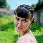 Александра - Ярмарка Мастеров - ручная работа, handmade