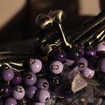 Фантазийные сумки - Ярмарка Мастеров - ручная работа, handmade