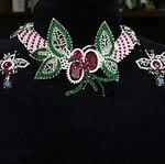 Полина (fufikus) - Ярмарка Мастеров - ручная работа, handmade