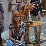 Анастасия Дагаева одежда для детей (d-a-v) - Ярмарка Мастеров - ручная работа, handmade