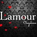 Lamour - Свадебная студия - Ярмарка Мастеров - ручная работа, handmade