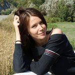 "Мастерская ""Кискины Царапки "" - Ярмарка Мастеров - ручная работа, handmade"