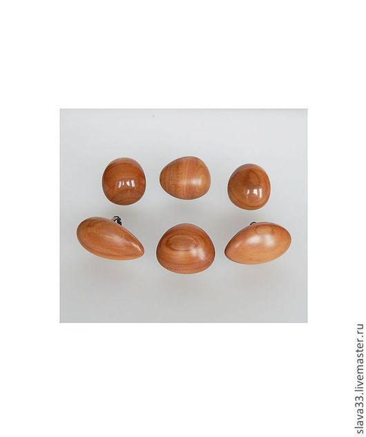 Кольца ручной работы. Ярмарка Мастеров - ручная работа. Купить Кольца из яблони. Handmade. Кольцо из дерева, оригинальный подарок, яблоня