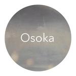 Osoka - Ярмарка Мастеров - ручная работа, handmade