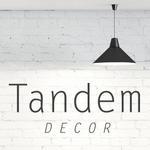 Tandemdecor - Ярмарка Мастеров - ручная работа, handmade