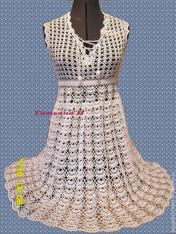Платья zefir