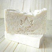 Косметика ручной работы handmade. Livemaster - original item Eco-soap