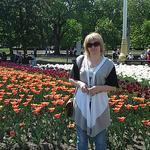 Оксана (Kseny) - Ярмарка Мастеров - ручная работа, handmade