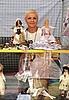 АлиссА (crestall) - Ярмарка Мастеров - ручная работа, handmade
