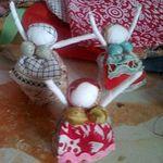 Иришка - Ярмарка Мастеров - ручная работа, handmade