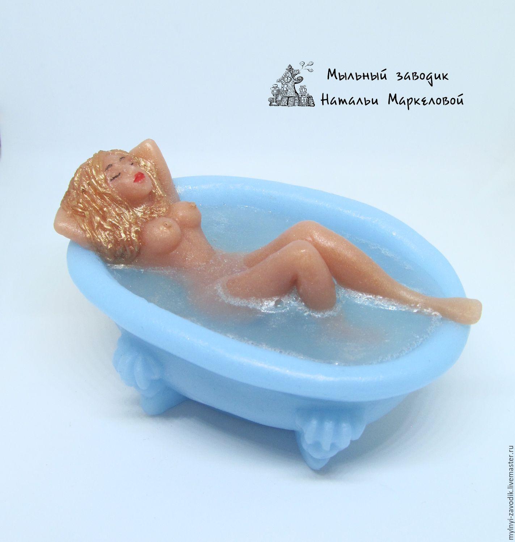 картинки девушка в ванне