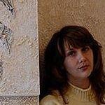 Любовь Саввина (masterscaya) - Ярмарка Мастеров - ручная работа, handmade