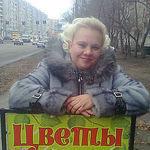 Светлана Шубина (ShubinaSvetlana) - Ярмарка Мастеров - ручная работа, handmade