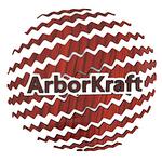 Arborkraft (arborkraft) - Ярмарка Мастеров - ручная работа, handmade