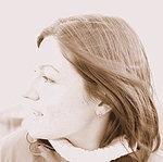 Алина Газкаева (ChaplinPooh) - Ярмарка Мастеров - ручная работа, handmade