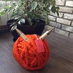Ta-ta.knitting - Ярмарка Мастеров - ручная работа, handmade