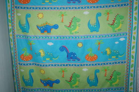 ткань для постельного белья, детская ткань, ткань с детским рисунком, ткань с мелким рисунком, ткань для бортиков, ткань для творчества, ткань для детей, детский хлопок.