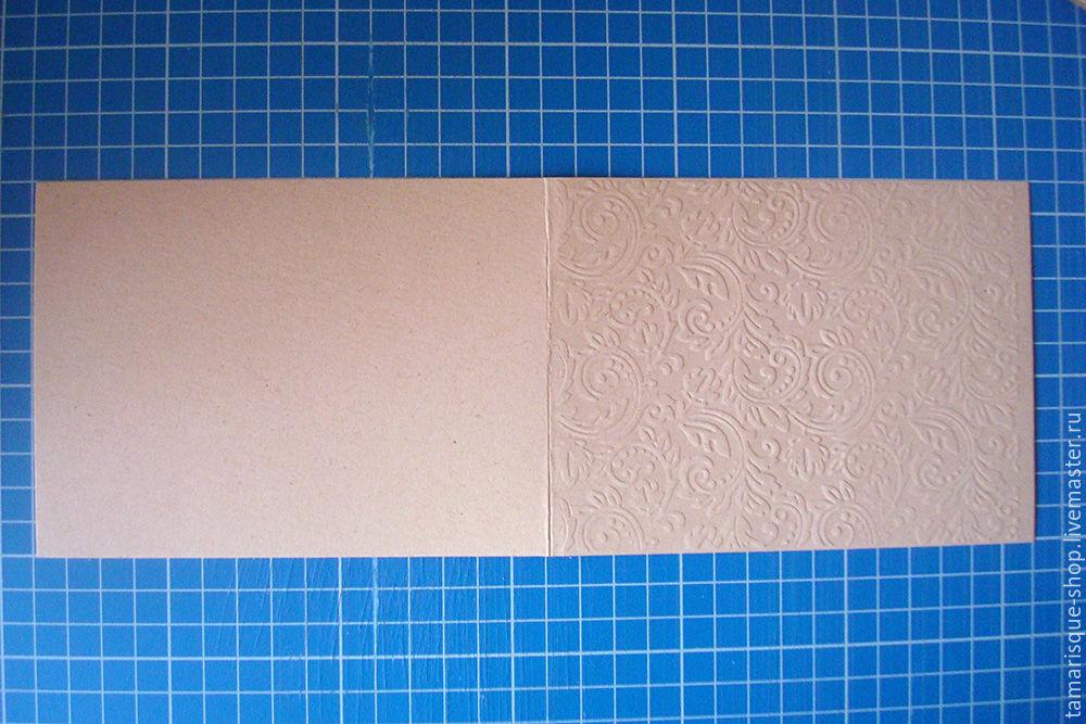 размеры заготовок для открыток изображение нанесен слой