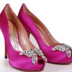 Кожаная обувь - Ярмарка Мастеров - ручная работа, handmade