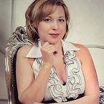 Irina - Ярмарка Мастеров - ручная работа, handmade