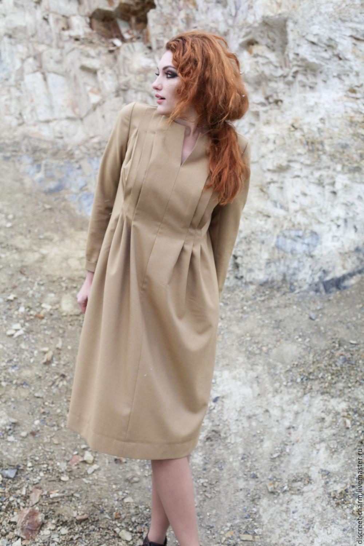 платье зимнее купить в москве