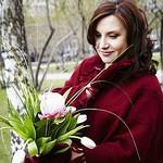 Ирина Новак (podar) - Ярмарка Мастеров - ручная работа, handmade