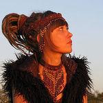 Taisha - Ярмарка Мастеров - ручная работа, handmade