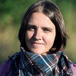 Татьяна Волощик (Arnica-Tatiana) - Ярмарка Мастеров - ручная работа, handmade