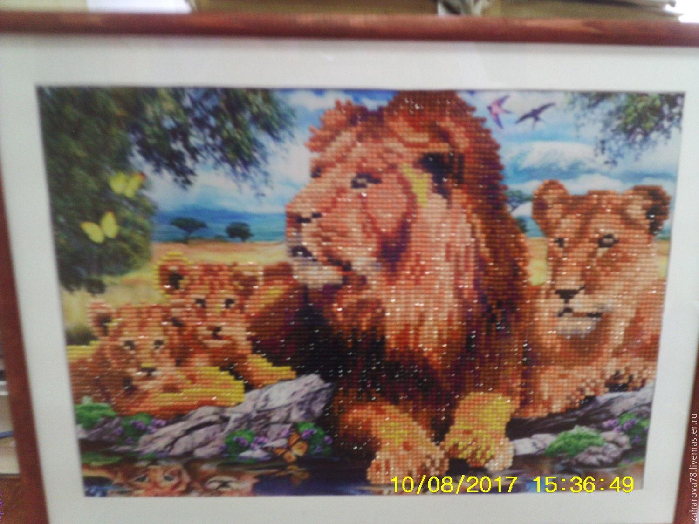 Вышивка магазины львов